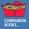 companion books