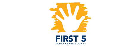First Five Santa Clara County