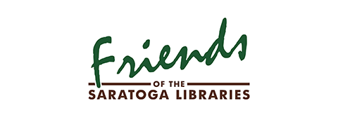 Friends of the Saratoga Libraries