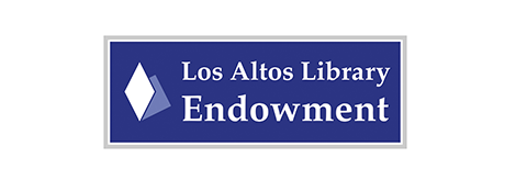 Los Altos Library Endowment