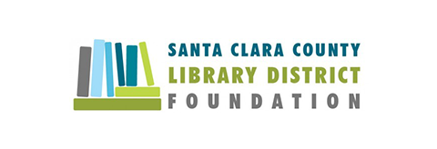 Santa Clara County Library District Foundation