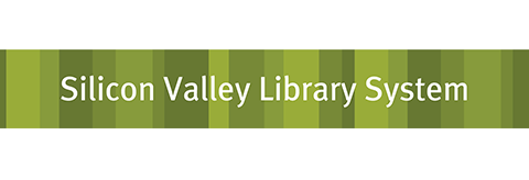 Silicon Valley Library System