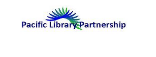 Pacific Library Partnership