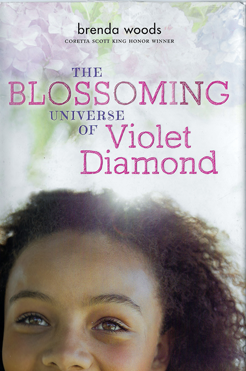 BlossomingUniverse-cover.png