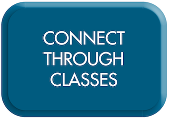 Connect through Classes