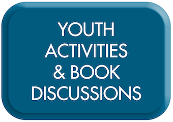 Youth Activities and Book Discussions